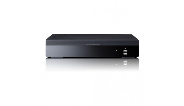 Qtum DVR-E2080