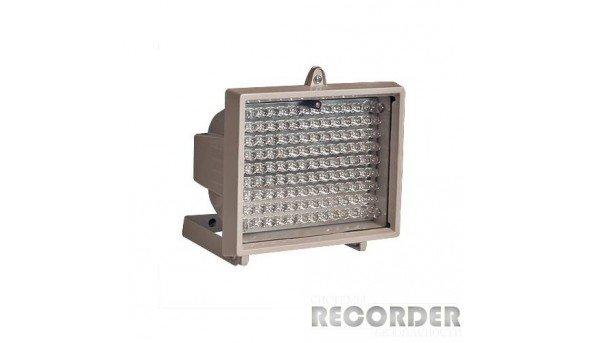 Lightwell LW-90IR45-220
