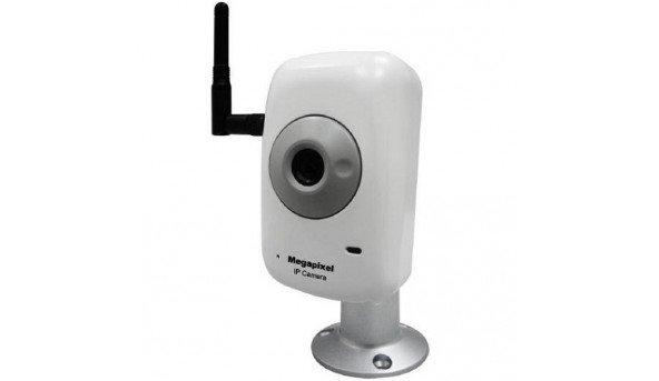 IP видеокамера Atis ANC-13M-W