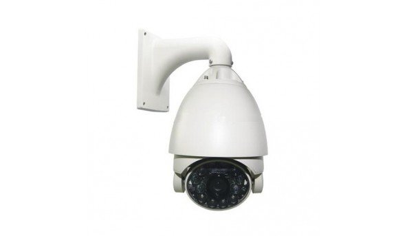 Speed Dome камера Atis ASD-36SO650IR150AT