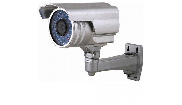 Atis AW-420VFIR-40 f=2,8-12mm