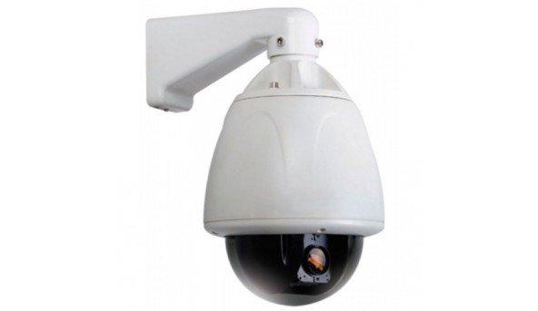 Speed Dome камера Atis ASD-36SO650