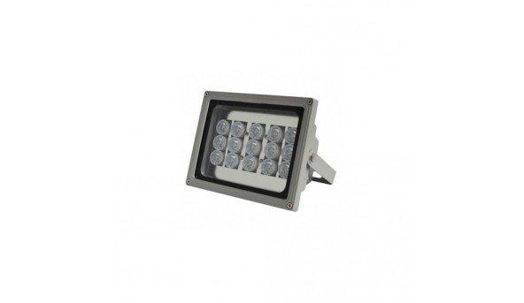 Lightwell LW-50CW60-220