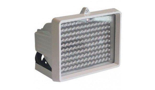 Lightwell LW-50IR90-220
