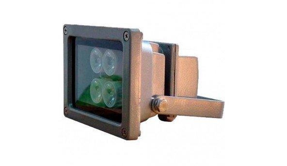 Lightwell S-F4-60-C-IR