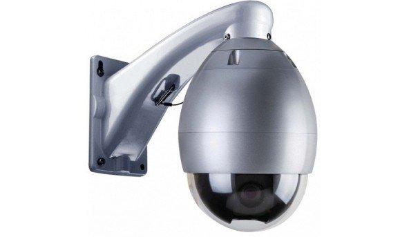 Видеокамера Optivision WSP37-560