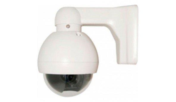 Камера Optivision WSP12-700
