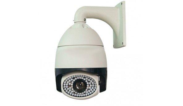 Speed Dome камера Atis ASD-36SO650IR150