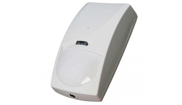Комбинированный датчик VIDICON FLASH