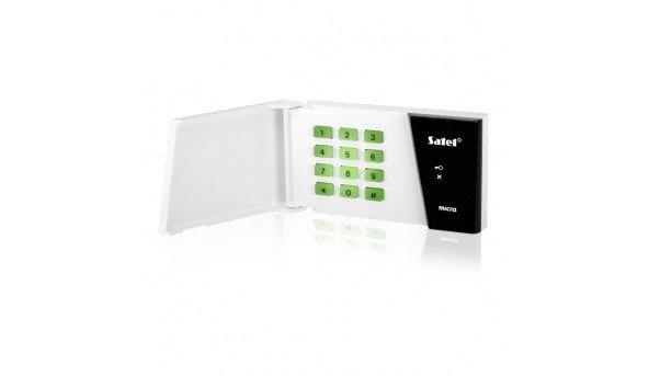Клавиатура беспроводная Satel MKP-300