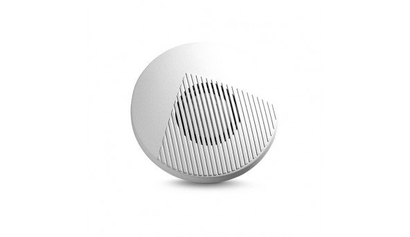 Звуковой оповещатель Satel SPW-150