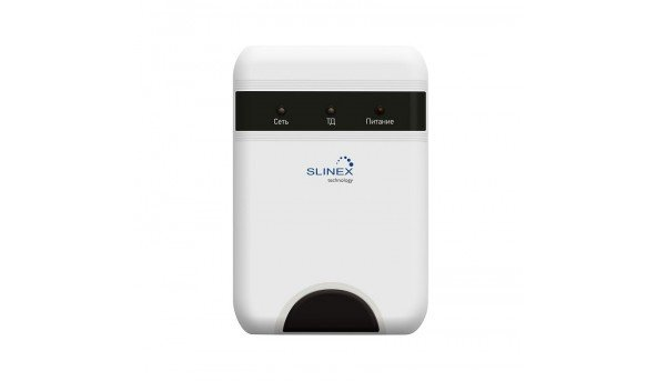 IP конвертер Slinex XR-30IP