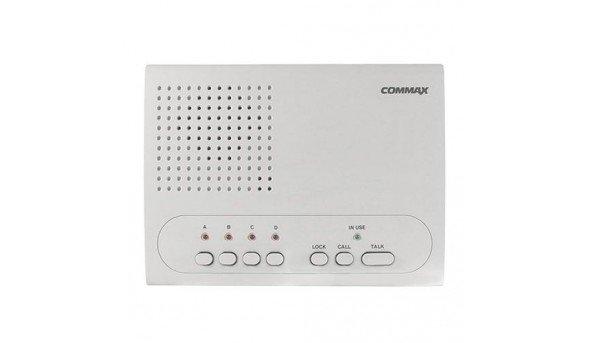 Commax WI-4C