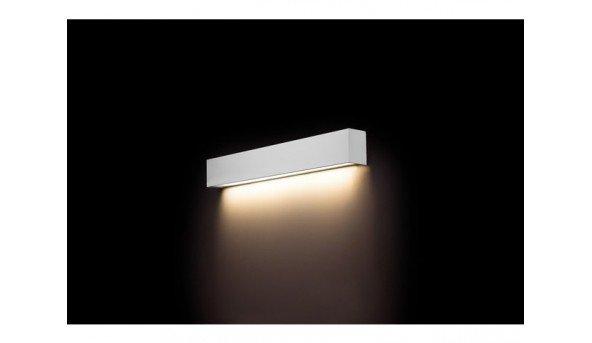 Nowodvorski 9610 Straight Wall LED White S