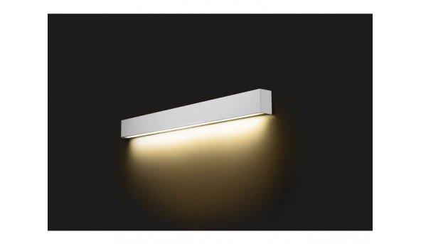 Nowodvorski 9611 Straight Wall LED White M