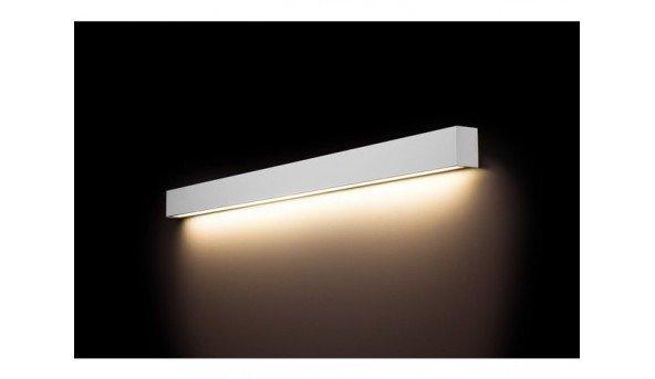 Nowodvorski 9612 Straight Wall LED White L
