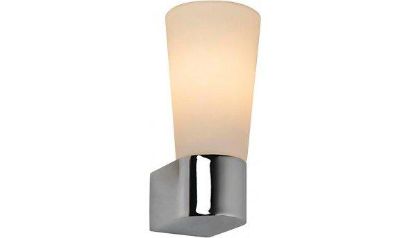 TK Lighting AQUA 4014