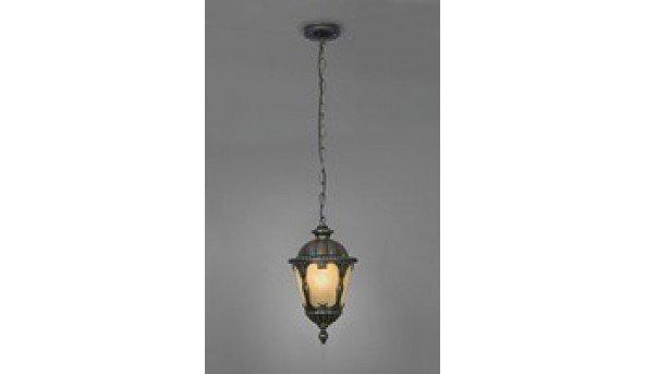 Уличный подвесной светильник Nowodvorski 4684 Tybr