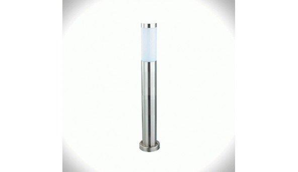 Парковый светильник HOROZ HL235