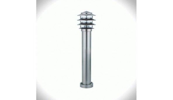 Парковый светильник HOROZ HL208
