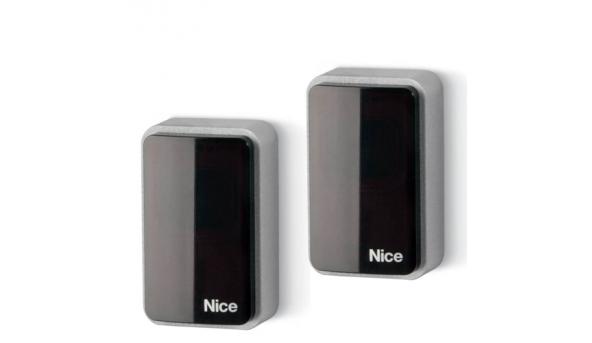 Фотоелементи Nice EPM