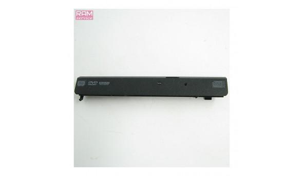 Заглушка панелі CD/DVD для ноутбука, Acer Aspire 5253, AP0C9000500, Б/В, В хорошому стані, без пошкоджень