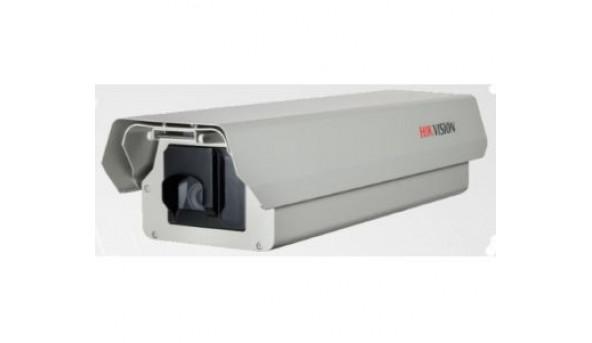 VCU-A014-ITIR 7Мп IP видеокамера Hikvision