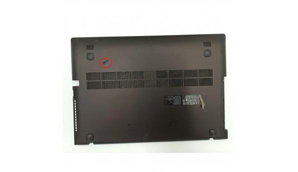 Нижня частина корпуса для Lenovo Z500
