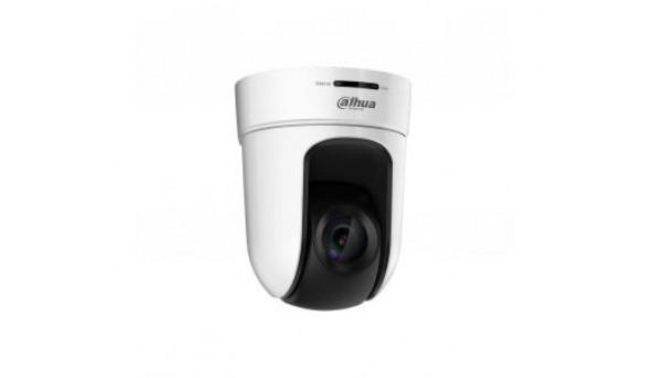 DH-SD56230V-HNI 2Мп 30x сетевая видеокамера Starlight PTZ Dahua