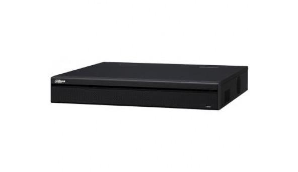 DH-NVR4432-4KS2 32-канальный 4K сетевой видеорегистратор