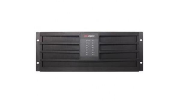 DS-C10S-S22/E Контроллер видеостены