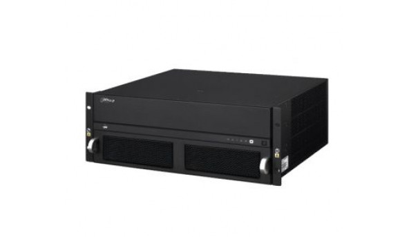 DHI-M70-4U-E Мультисервисная платформа для управления видео