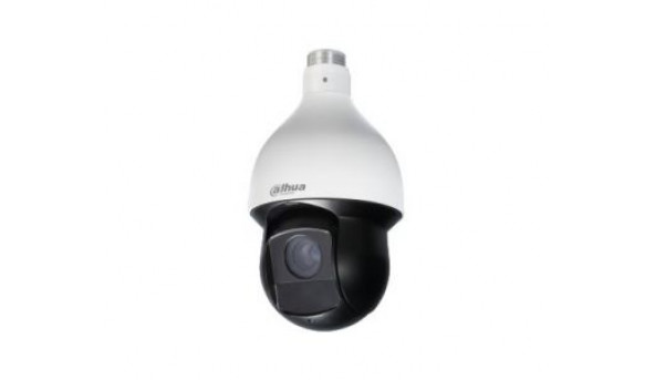 DH-SD59230I-HC-S3 2Mп 30x Starlight PTZ HDCVI камера с ИК подсветкой