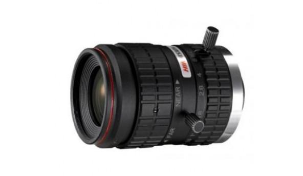 MF2518M-8MPIR Объектив для 8Мп камер с ИК коррекцией