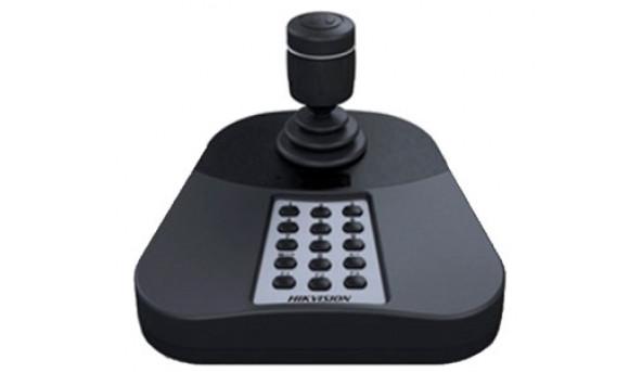 DS-1005KI Клавиатура USB