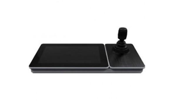 DS-1600KI Сетевая клавиатура