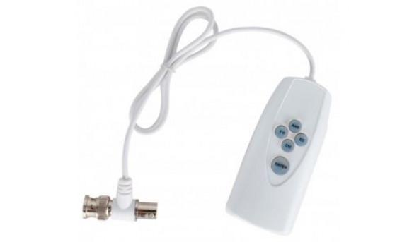 PFM820 UTC контроллер