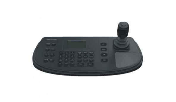 DS-1006KI Клавиатура