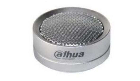 DH-HAP120 Высокочувствительный микрофон