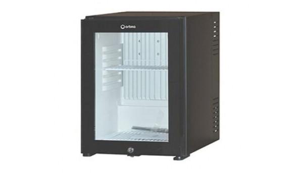 MB-30DX Гостиничный холодильник-минибар