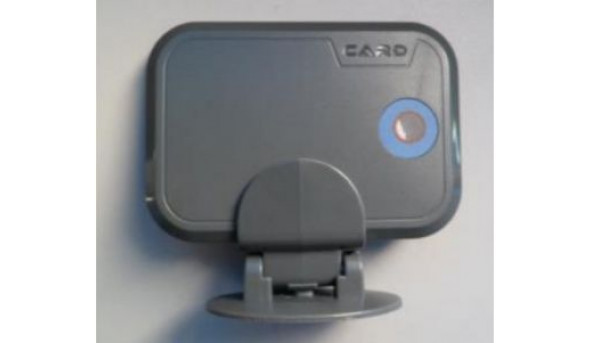 DS-TRC400-4 Bluetooth карта