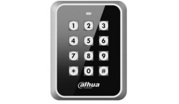 DH-ASR1101M RFID считыватель