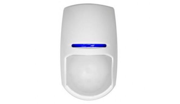 KX10DP-WE Беспроводной оптико-электронный извещатель