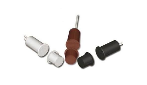 CMK-3-16 (коричневый) Магнитоконтактный датчик