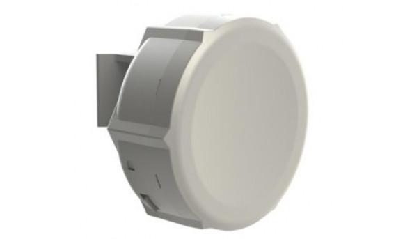 RBSXTG-5HPacD-SA 5GHz Wi-Fi точка доступа с усиленной антенной