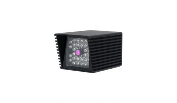 VL57IR Ик прожектор