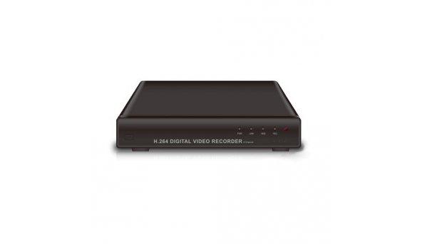 8-ми канальний відеореєстратор Atis DVR-7608KT
