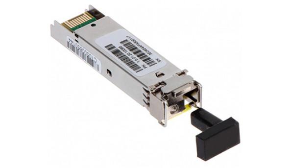 DH-PFT3970 1.25Гб модуль SFP, приемник (RX)