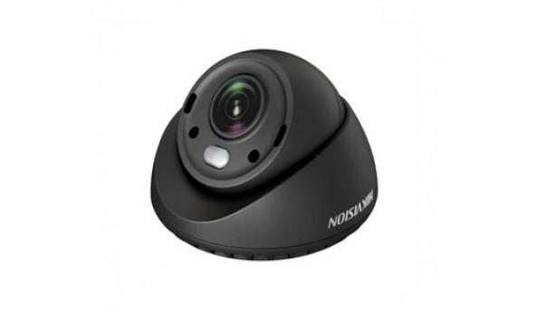 AE-VC123T-ITS Мобильная 720p видеокамера с EXIR-подсветкой