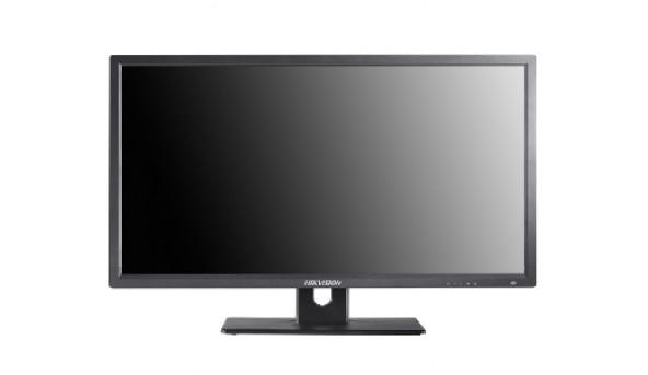 """DS-D5019QE 18.5"""" LED Monitor"""